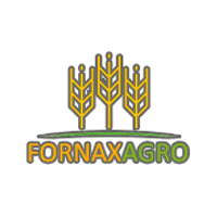 фото Fornax agro